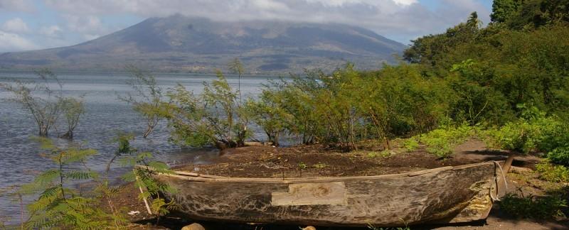 things to do on Isla de Ometepe