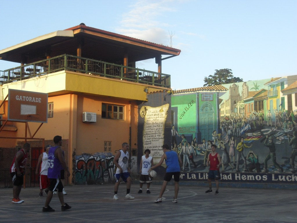 things to do in Leon, Nicaragua