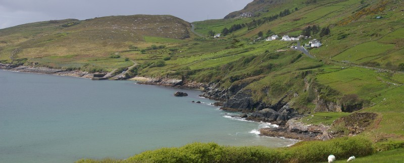 places to visit in Donegal