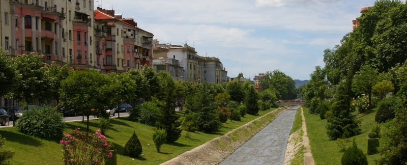 things to do in Tirana