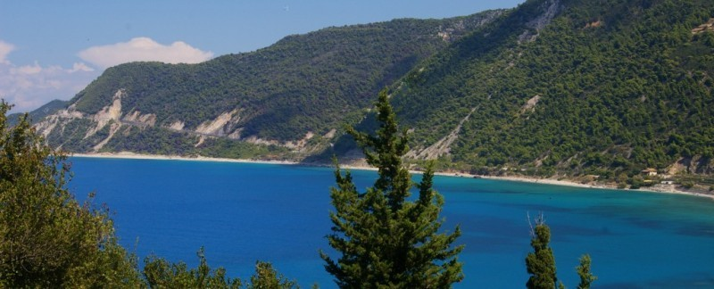 things to do in Lefkas Lefkada