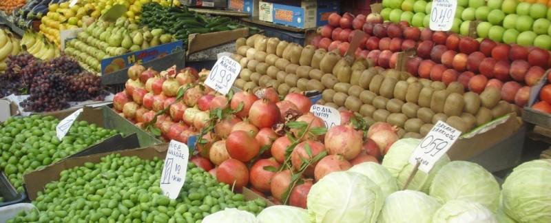 food tour Athens