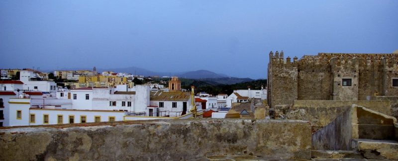 things to do in Tarifa Spain