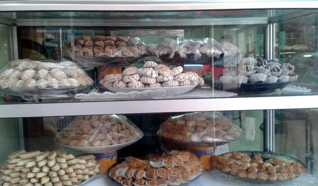things to do in Tangier