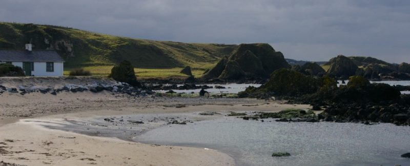 game of thrones filming locations Northern Ireland