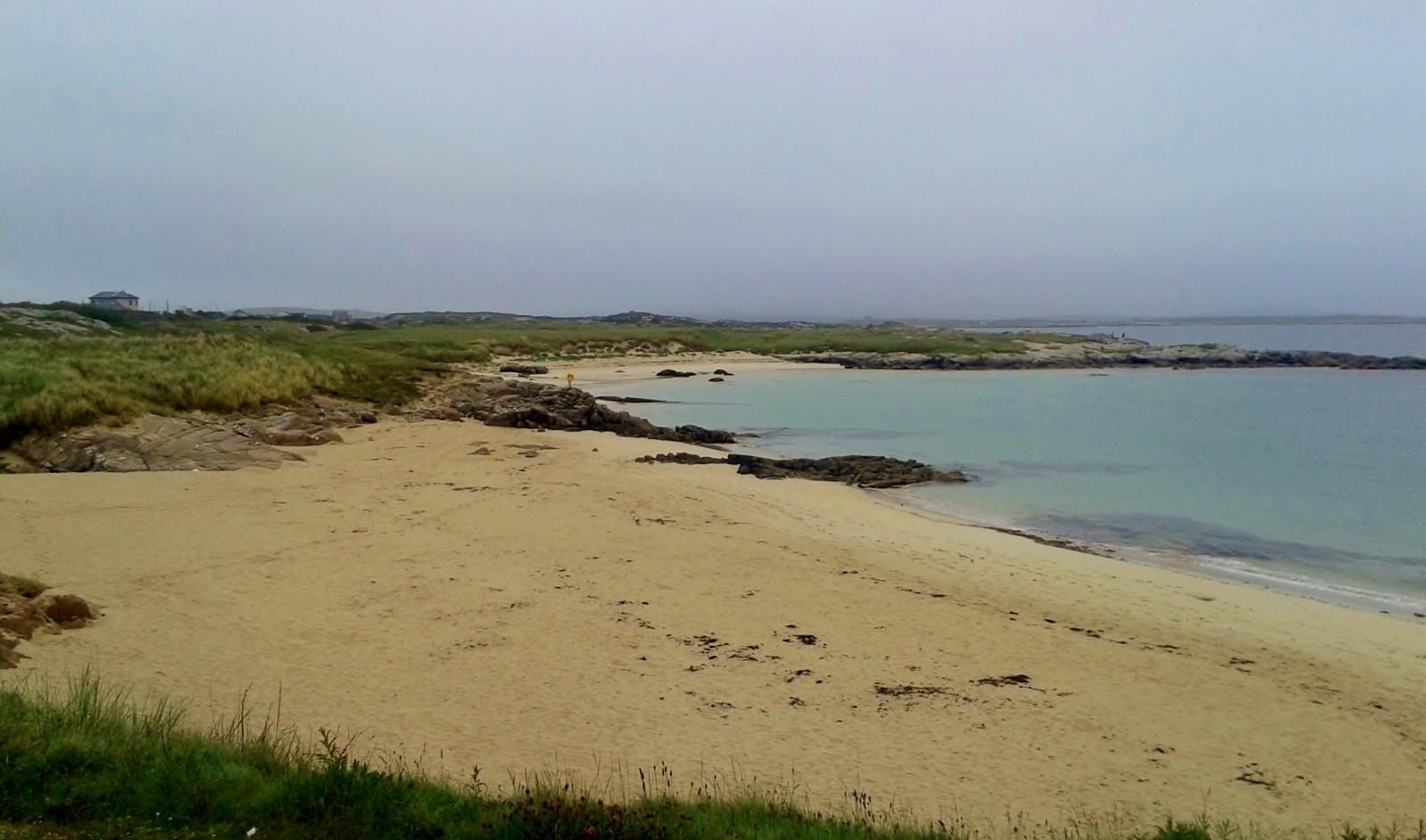 best things to do in Connemara