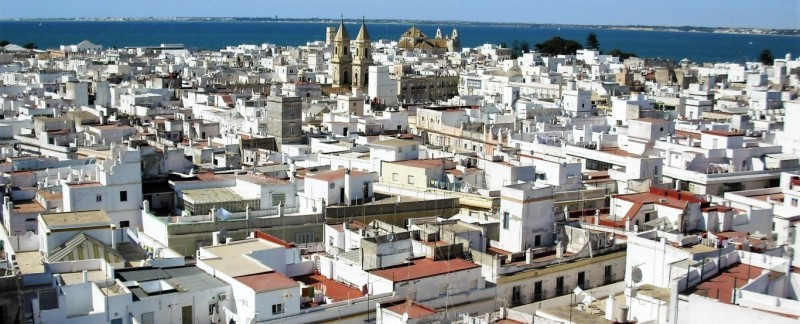 things to do in Cadiz