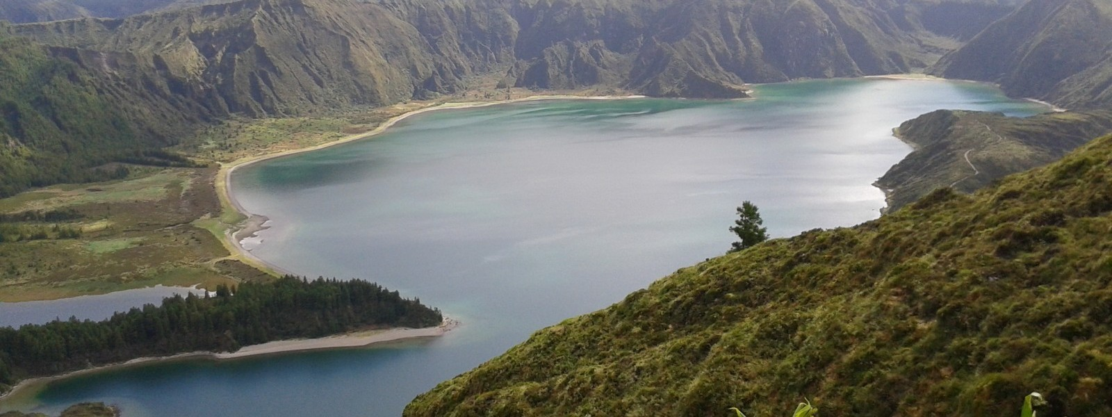 The most amazing things to do in Sao Miguel