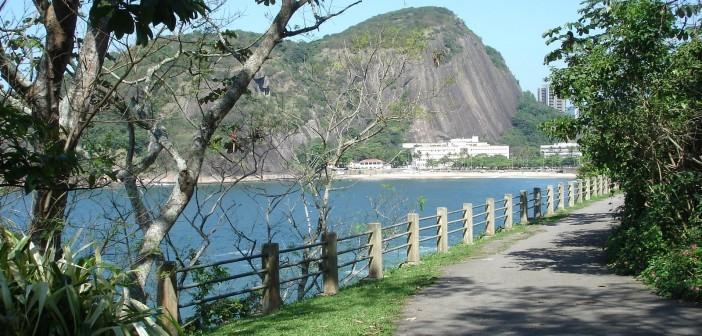 Pista-Claudio-Colocal things to do in Rio de Janeiro claudio coutinho trail