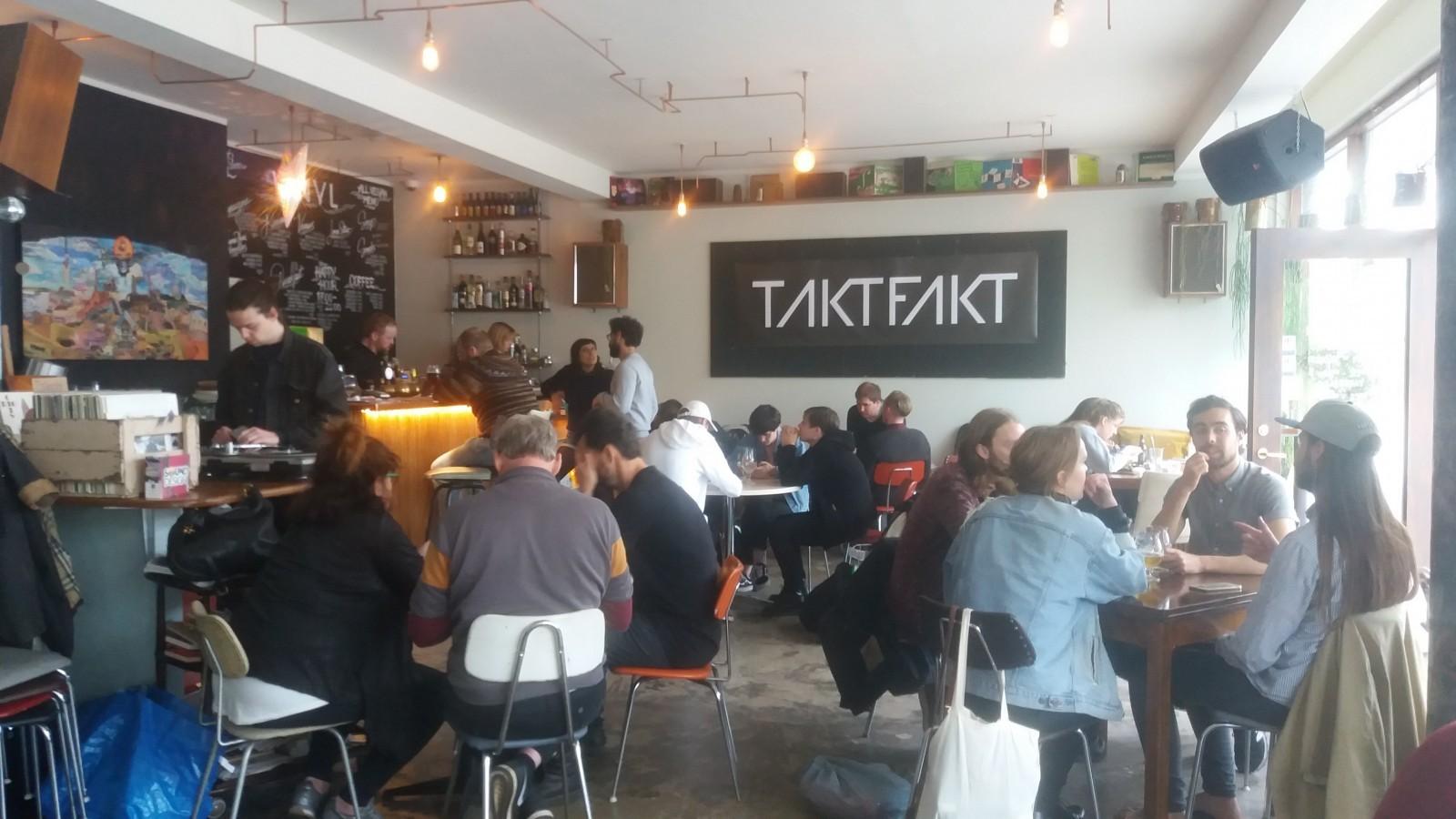 top things to do in Reykjavik