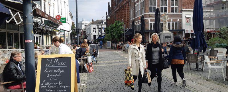 things to do in Arnhem
